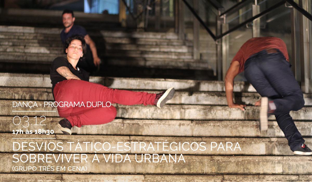 BANNER_ESPETACULO_DUPLO_DESVIO_TATICO2