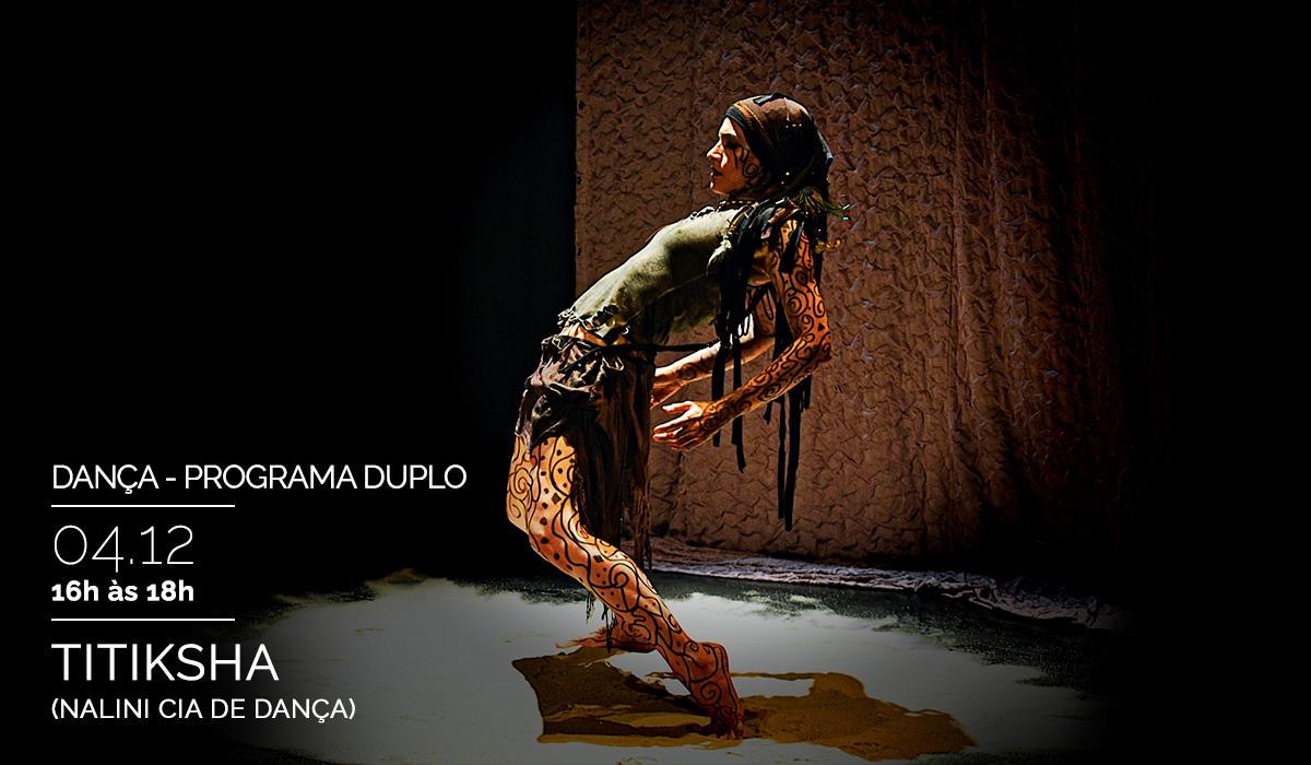 BANNER_ESPETACULO_DUPLO_Titiksha2