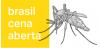 BCA_Logo-2021 2